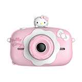 亿觅emie 儿童数码相机玩具