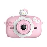 億覓emie 兒童數碼相機玩具