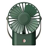 幻響 風小扇5 HD-E05