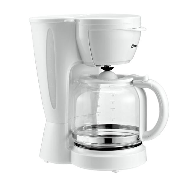 東菱-咖啡機