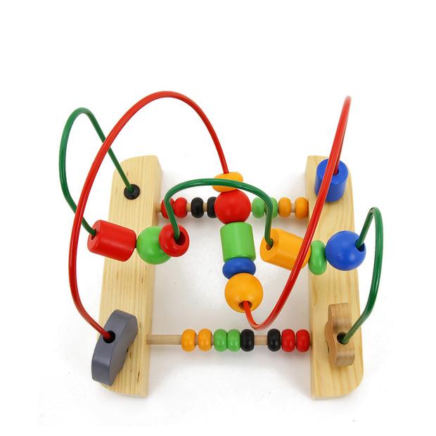 木玩世家串珠绕珠架
