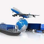 生产、质检、包装及配送