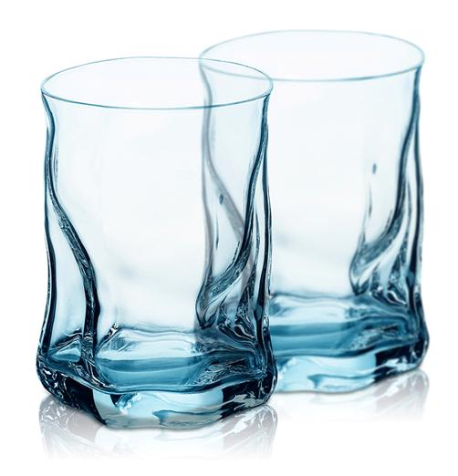 索特珍玻璃水杯