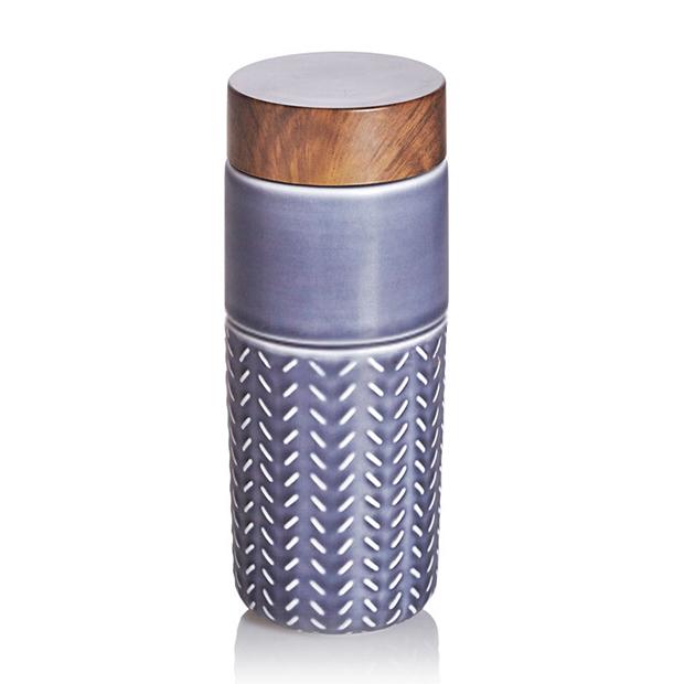 周年慶典:乾唐軒活瓷 101元素隨身杯