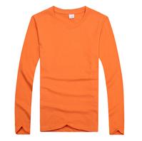 21支长袖精品T恤衫