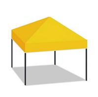 牛津广告帐篷