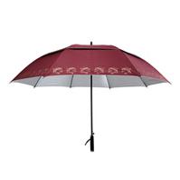 長柄高爾夫傘