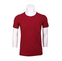 奧代爾棉全新彈力文化衫 200克 40支精梳
