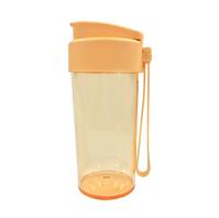 PINKO品高 便携泡茶杯(带提绳)