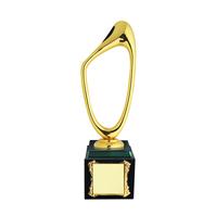 水晶獎杯CUP-S9381