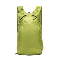 壳罗沃 旅游小背包