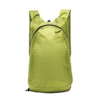 殼羅沃 旅游小背包