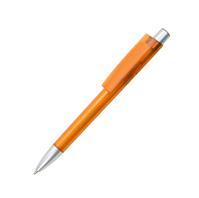塑胶揿动-圆珠笔 P1派克芯