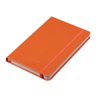 黏贴本 笔记本