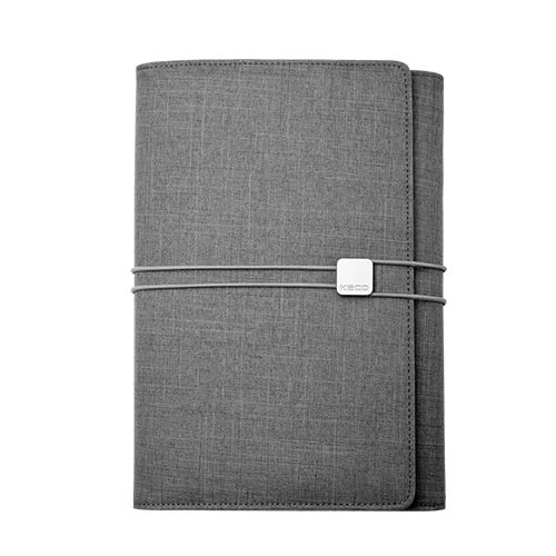 KACO ALIO 愛樂 筆記本商務套裝