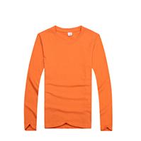 21支長袖精品T恤衫