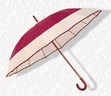 制作雨伞的材质都有哪些