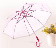 雨伞订制——流动的企业文化