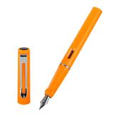 金豪正品599A正姿礼品钢笔