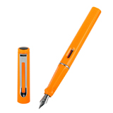 金豪正品599A正姿禮品鋼筆