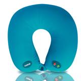 奧鼎康 頸椎按摩枕 A-K1002