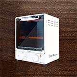 北欧欧慕Nathome电烤箱NKX1417C
