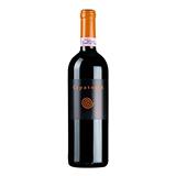 意大利原瓶进口高端红酒