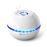 魔光球v600T空气净化器