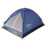 KingCamp户外帐篷