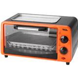TCL 电烤箱 TKX-JM09B2