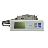 瑞光康泰raycom脉搏波血压计RBP-6100