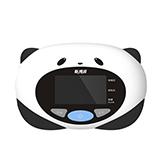 瑞光康泰 raycome 脈搏波兒童血壓計 型號:RBP-1200