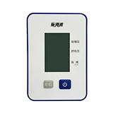 瑞光康泰脉搏波血压计 RBP-8801