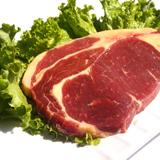 马克西姆牛排2198型 (建议兑换时间为11月至次年三月)