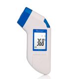 倍爾康非接觸式電子體溫計 JXB-189