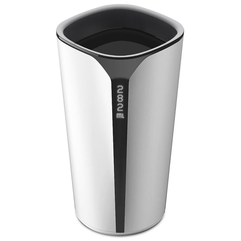 麦开智能水杯cuptime2
