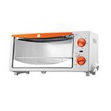 Miji Home Joy V1300 电烤箱