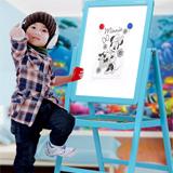 米奇卡通儿童画板
