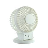 WT8019A 雙葉充電風扇