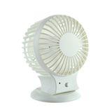 WT8019A 双叶充电风扇