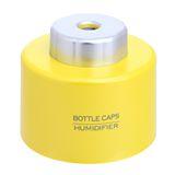 瓶蓋噴霧加濕器