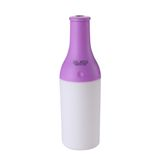 酷瓶加濕器