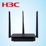 H3C 华三增强型无线路由器