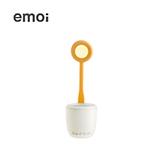 基本生活 emoi智能花朵音響燈