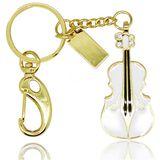 小提琴U盤