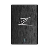 朗科移動固態硬盤Z1