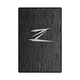 朗科移动固态硬盘Z1