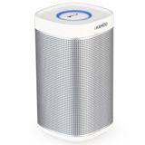 卡農 iKANOO I-968 無線藍牙音箱
