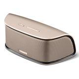 卡農 iKANOO I808藍牙音箱