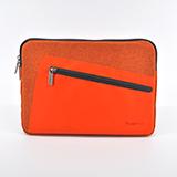 凯伦弗平板电脑包?#36824;鹖Pad Air2保护套iPadAir2超薄1全包皮套平板电脑